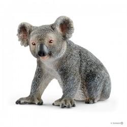 Schleich® 14815 Koala Macho