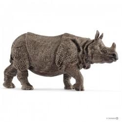 Schleich® 14816 Rinoceronte Indio
