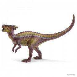 Schleich® 15014 Dracorex