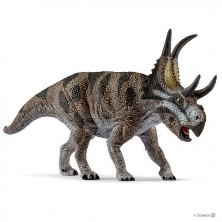 Schleich® 15015 Diabloceratops