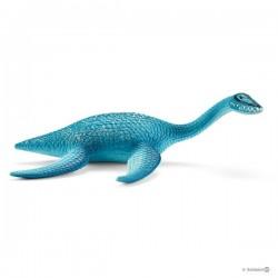 Schleich® 15016 Plesiosaurio