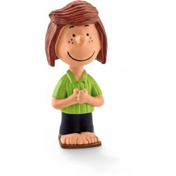 Schleich® 22052 Peppermint Patty