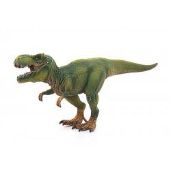 Schleich® 14525 Tiranosaurio Rex