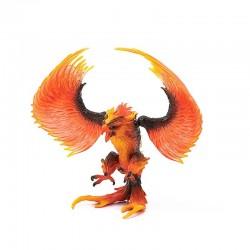 Schleich® 42511 Águila de Fuego