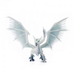 Schleich® 70139 Dragón de Hielo