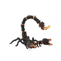 Schleich® 70142 Escorpión de Lava