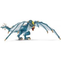 Schleich® 70508 Dragón Volador