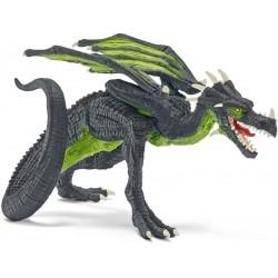 Schleich® 70510 Dragón Corredor