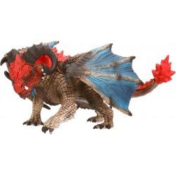 Schleich® 70511 Dragón Ariete