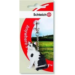 Schleich® 82887 Llavero Gato