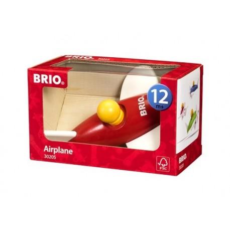 BRIO® Avión