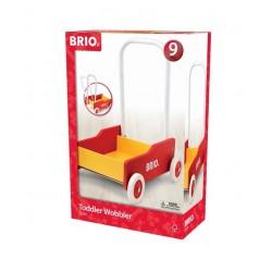BRIO® Andador Primeros Pasos