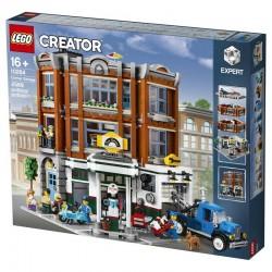 Lego® 10264 Taller de la Esquina