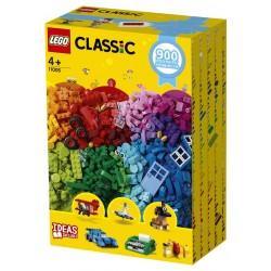 Lego® 11005 Classic: Diversión Creativa
