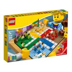 Lego® 40198 Parchís Lego