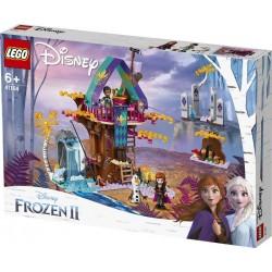 Lego® 41164 Casa del Árbol Encantada