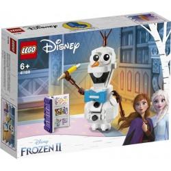 Lego® 41169 Olaf