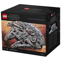 Lego® 75199 Speeder de Combate del General Grievous