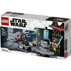 Lego® 75246 Cañón de la Estrella de la Muerte