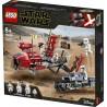Lego® 75250 Trepidante Persecución en Pasana