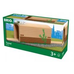 BRIO® 33735 Túnel