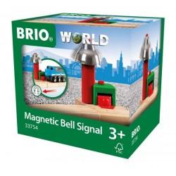 BRIO® 33754 Campana Magnética