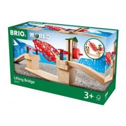 BRIO® 33757 Puente Levadizo
