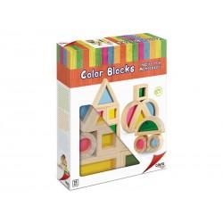 Cayro Color Blocks