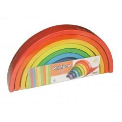 Cayro Arco Iris Rainbow