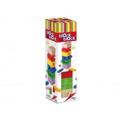 Cayro  Block & Block Color