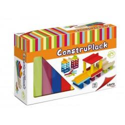 Cayro Construplack