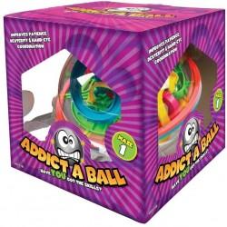 Addict a Ball 20 cm.