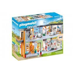 Playmobil® 70190 Gran Hospital