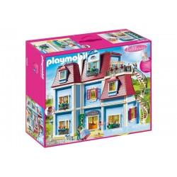 Playmobil® 70205 Casa de Muñecas