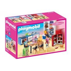 Playmobil® 70206 Cocina