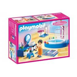 Playmobil® 70211 Baño