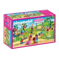 Playmobil® 70212 Fiesta de Cumpleaños Infantil