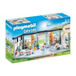 Playmobil® 70191 Planta de Hospital