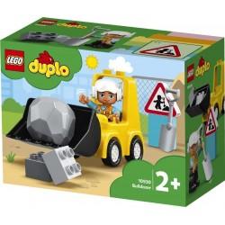 Lego® 10930 Buldócer