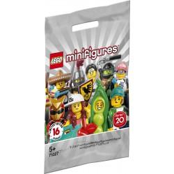 Lego® 71027 Sobre Sorpresa 20ª Edición