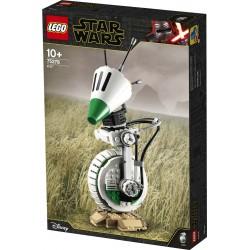 Lego® 75278 D-O™