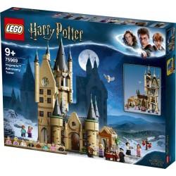 Lego® 75969 Torre de Astronomía de Hogwarts™