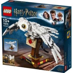 Lego® 75979 Hedwig™