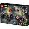 Lego® 76159 Persecución de la Trimoto del Joker