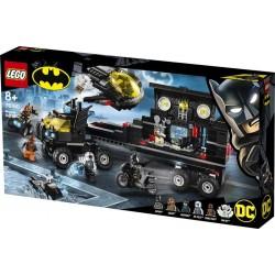 Lego® 76160 Batbase Móvil