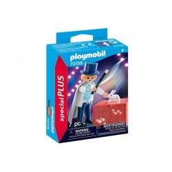 Playmobil® 70156 Mago
