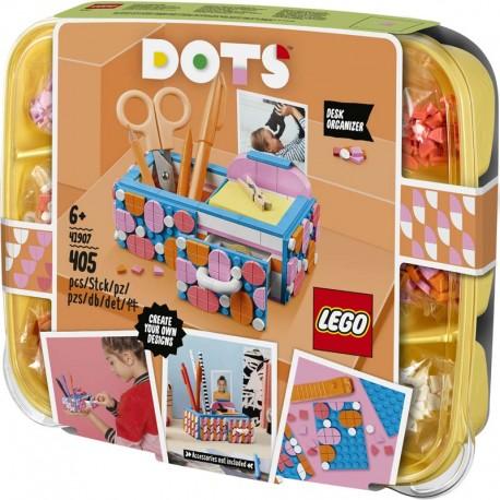 LEGO® 41907 Organizador de Escritorio