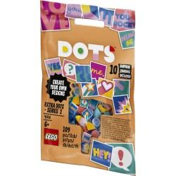 Lego® 41916 DOTS Extra: Edición 2