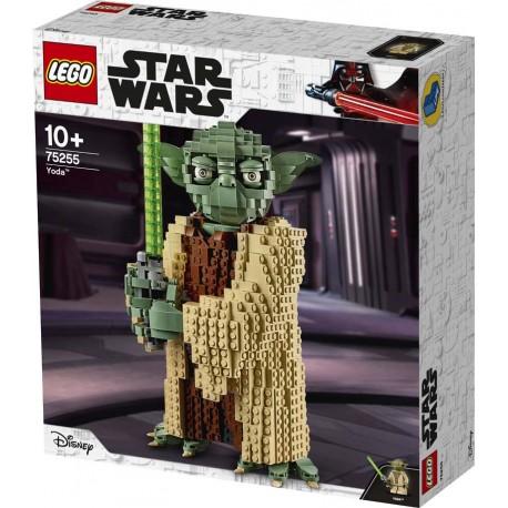 Lego® 75245 Yoda™