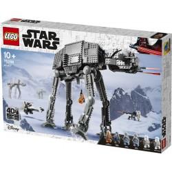 Lego® 75288 AT-AT™